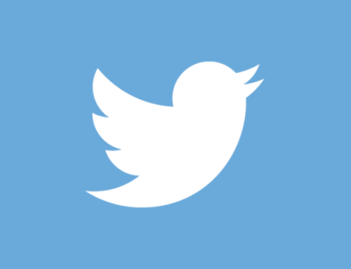 3 måder at bruge Twitter (til din markedsføring)